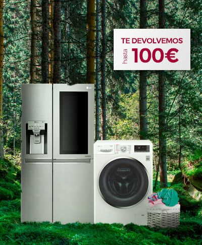<br /> <b>Notice</b>:  Undefined variable: promo in <b>/usr/home/labuenavidalg/www/promocion.php</b> on line <b>116</b><br />